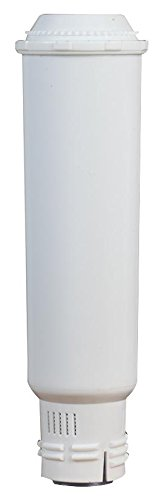Price comparison product image Claris Compatible Water Filter for Krups, AEG, Bosch, Neff, Siemens & Gaggenau Coffee Machines