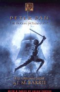 Peter Pan (PEQUENOS CLASICOS) por Maura Gaetan