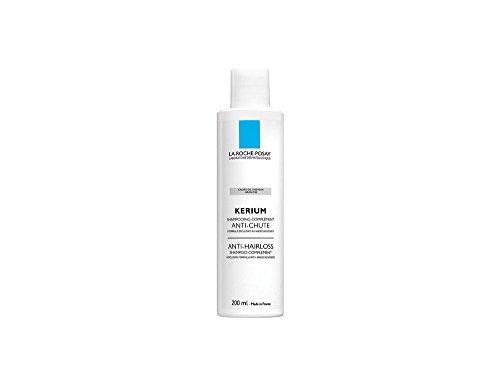La Roche-Posay Shampoo Complemento Anticaduta - 200 ml