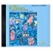 La FM Editions Henry Lemoine. Marie-Alice Charritat Método y pedagogía. 1 volumen