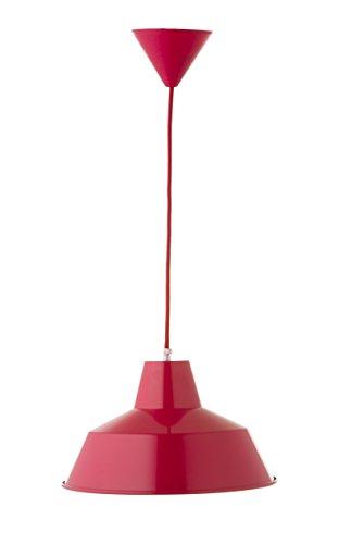 els-banys-paraguas-colgante-de-techo-metalico-acabado-en-pintura-en-polvo-con-cable-de-color-a-juego
