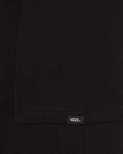 Zoom IMG-2 vans herren left chest logo
