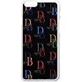 dooney-bourke-db-08-iphone-6-6s-regular-cases-custom-protective-hard-plastic-white-case-cover-for-ne