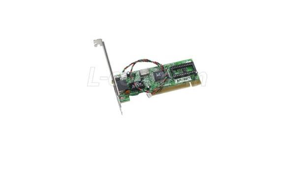 ENW 9503 LAN WINDOWS 10 DRIVER