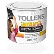 Tollens Pizarras Infantil 400 Ml - 303 Verde