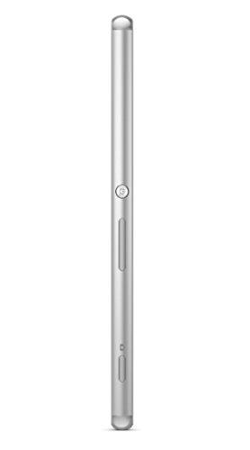 Sony 1300-4622 - Smartphone de 5   Octa Core Mediatek Helio X10 de 64 Bits  RAM de 3 GB  memoria interna de 16 GB  Android