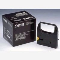 Canon N91-7590830 AP-RB21 Farbbandkassette 6er-Pack (Ap-audio)