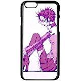 nana-osaki-and-nana-komatsu-apple-iphone-6-6s-nero-caso-case