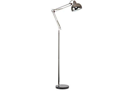 Lampadaire LED Moderne Haute Debout Pôle Lumière Uplight Lampe Pour Salon, Dortoir, Chambre Et Bureau