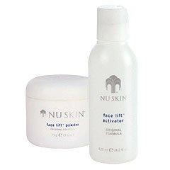nuskin-nu-skin-face-lift-with-activator-original-formula-26-oz-powder-42-oz-activator-by-nu-skin-bea