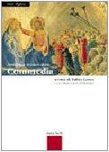 Antologia di canti dalla Commedia. Con itinerari didattici. Per le Scuole superiori