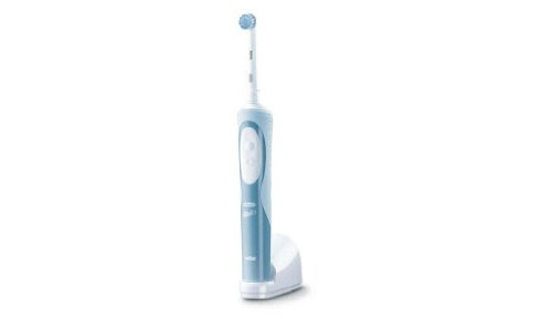 braun-oral-b-vitality-rechargeable-toothbrush-sensitive-clean