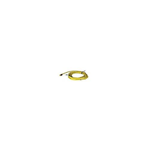 Honeywell 9000a079cbl12ml3gelb Kabel Elektrische-Cables elektrischen (gelb, MX3/7/9)