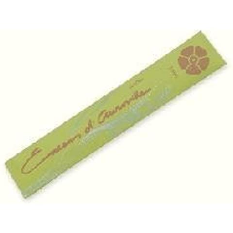 Maroma Jasmine Incense 10 sticks by Maroma