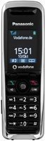 Panasonic Vodafone Panasonic TW211 black ohne Simlock, ohne Vertrag