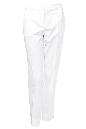etro-pantalon-para-mujer-bianco-40