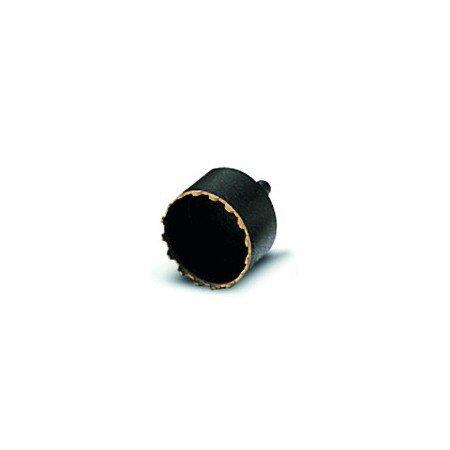 RUBI FORAGRES - BROCA (DIAMETRO DE 75 MM)
