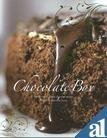 Chocolate Box by Linda Doeser (2007) Hardcover