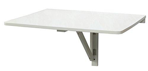 Tavolo Pieghevole Per Cucina.Orolay Tavolo Pieghevole A Muro Scrivanie Tavolo Per Computer Tavolo