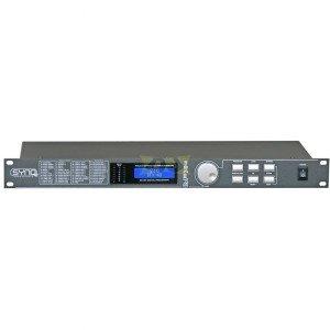 Synq Audio DFX-48 Multi Effekt