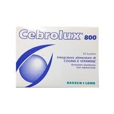 cebrolux-800-30bust