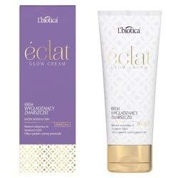 L'Biotica Eclat Glow Smoothing Wrinkle Cream 50ml
