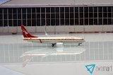 gemini-jets-gjqfa1462-qantas-boeing-737-800-retro-vh-xzp-1400-diecast-model