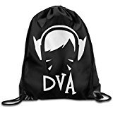 overwatch-dva-head-logo-drawstring-bagschulranzens-traveler-backpack-sport-bagschulranzen-for-men-wo