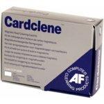 AF Cardclene Gerätereinigungs-Pumpspray - Reinigungskits (Gerätereinigungs-Pumpspray, Weiß)
