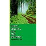 Forest Genetics and Tree Breeding