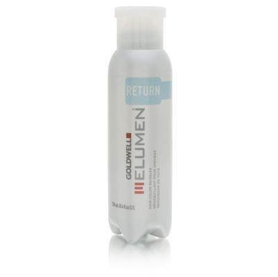 Goldwell Elumen Hair Color Remover Hair Coloring Products by Goldwell