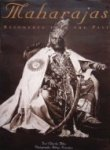 Maharajas: Resonance from the Past por Charles Allen