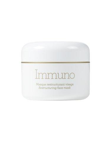 Gernetic Immuno Gesichtscreme 30ml