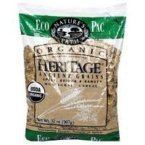 natures-path-organic-heritage-flake-cereal-3x32-oz-by-natures-path