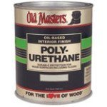 old-masters-3585-polyurethane-oil-based-finish-satin-1-pint-by-old-masters