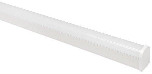 Preisvergleich Produktbild LED-Deckenleuchte McShine ''LD-485''. 1.850lm. 4000K. 120cm. neutralweiß