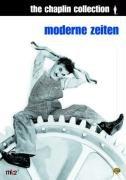 Bild von Moderne Zeiten [2 DVDs]