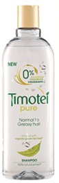 timotei-pure-shampoo-for-normal-to-greasy-hair-250ml