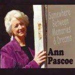 Somewhere Between Memories & Dreams (CD)