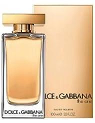 Dolce & Gabbana The One Femme EDT. 100ml.