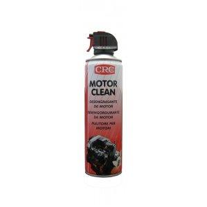 crc-spray-limpiador-desengrasante-de-superficies-de-motores-energicos-quita-alquitran-motor-clean