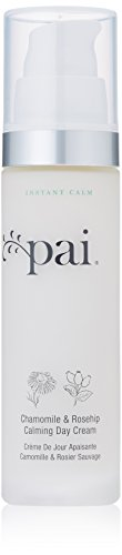 pai-skincare-organic-chamomile-and-rosehip-calming-day-cream-50-ml