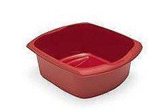 addis-rectangular-washing-up-bowl-roasted-red-95-litre