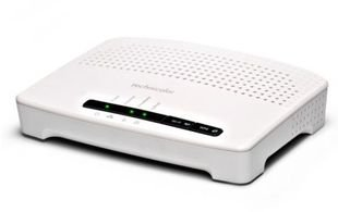 tg582n-sb-router