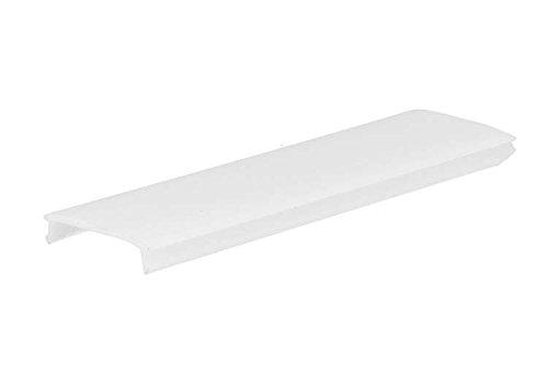 diffusore-copertura-pc-bianco-latte-per-profilo-alluminio-larga-da-20mm-ba2310-e-ba2810-1-metro