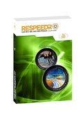 ReSpeedr Win (Product Keycard ohne Datenträger)