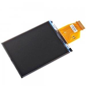 lcd-screen-display-for-fujifilm-finepix-j210-s1500-sanyo-vpc-x1200-s1286-olympus-fe-3000-fe-3010-fe-