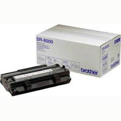Preisvergleich Produktbild Brother DR8000 Trommeleinheit für Mfc-4800\Mfc-9070\Mfc-9160\Mfc-9180\Mfc-9030 Fax-2850