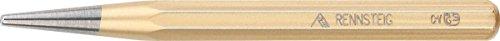 Rennsteig Chasse-pointe 8mm 4400080
