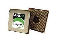 AMD Sempron 64 3000+ Tray Manila CPU Sempron 1600MHz Sock.AM2 OµPGA 800FSB 256KB 64bit F2 -